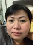 Phung Tat, 40  , Sydney