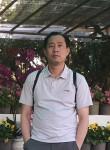 Anh, 49  , Bac Ninh
