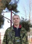 Yuriy, 43  , Klyetsk