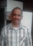 Jose, 52, Cartago