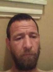 Richard , 42, United States of America, Philadelphia