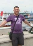 Zhenyek, 36, Golitsyno