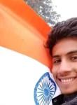 Rahul, 18  , Roorkee