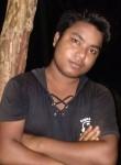 Prîñçë, 20  , Koch Bihar