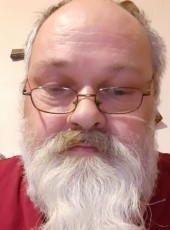 Walter, 53, Austria, Linz