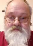 Walter, 53  , Linz