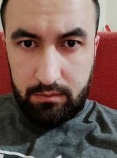 Mevlüt, 26, Turkey, Mugla