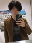 RIKU, 20  , Nara-shi
