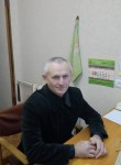 Kostyan, 56  , Zvenigorod