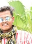 Sanskar, 18  , Amravati