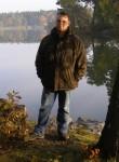 Aleksandr , 44  , Tallinn