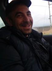 Yuriy, 40, Ukraine, Lutsk