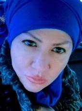 Olga, 34, Russia, Mirny