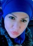 Olga, 33  , Mirny