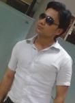 Kumar, 27  , Uppal Kalan