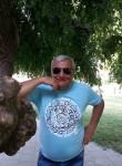 сальман, 54  , Kharkiv