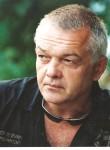 Vladimir, 58  , Snezhinsk