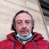 Agostino, 51  , Porto Tolle