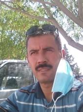 حمو باتنة, 44, Algeria, Batna