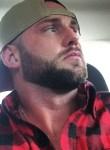 Zach, 28  , Albertville