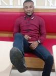 Ntoye isaac, 18, Lagos