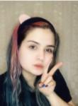 Alessa, 20, Nizhniy Novgorod