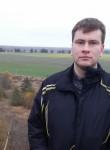 Vitali, 35  , Tallinn