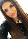 Anastasiya, 27  , Slawharad