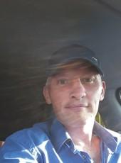 Vyacheslav , 47, Russia, Saint Petersburg