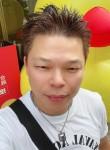 仲翔, 44  , Taoyuan City