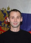 Oleg, 47  , Kotovsk