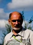 Georgiy, 65  , Sochi