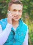Emin, 25  , Naryan-Mar