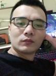 尧哥哥, 31  , Suzhou (Jiangsu Sheng)