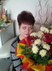 Evgesha, 46, Russia, Krasnoyarsk