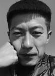 你东哥, 23  , Beijing