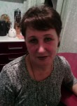 Наталья, 47 лет, Краснощёково