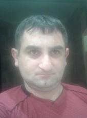 Владислав, 34, Россия, Москва