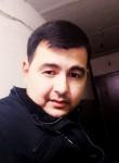 Zhoni, 33  , Moscow