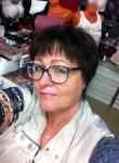 margarita, 55  , Tolyatti