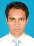 Mehade foisal, 30  , Dhaka