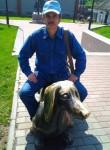 Valeriy, 56  , Ivanovo