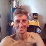 Andrey, 47  , Seversk