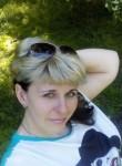 Olga, 43, Dnipropetrovsk