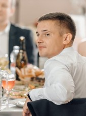 Nikol, 30, Russia, Vidnoye