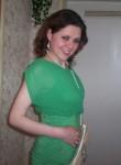 Tamara, 28, Nuernberg