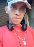 Carlos André, 24  , Alenquer