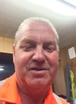 Kenneth, 50  , Aberdeen