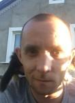 stason, 33, Moscow