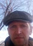 Vladimir, 18, Orenburg